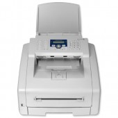 &Xerox Office Fax LF8140 Laser