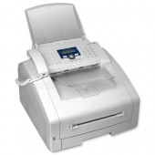 &Xerox Office Fax LF8145 Laser
