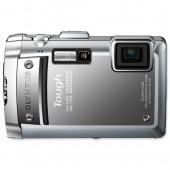 &Olympus TG810 Digital Camera N4298792