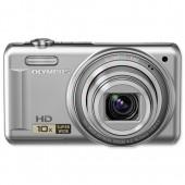 &Olympus VR310 DigCam Silver VR310