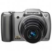 &Olympus SZ10 Digital Camera SZ10