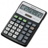 Sharp Desktop Calculator ELR287B