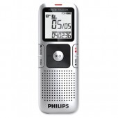 &Phillips Digital Voice Tracer LFH0655