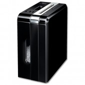 &Fellowes DS-1200C Personal use shredder