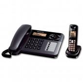 &Panasonic Corded & Cordless TAM TG6461