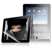 &Pama Dexim ipad Screen Protector IPADSP