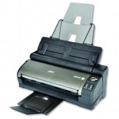 &Xerox 3115 Desktop/Mobile Scanner 003R