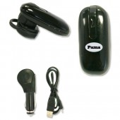 &Pama PNG220 Bluetooth headset  PNG220