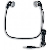 Philips Headset LFH234