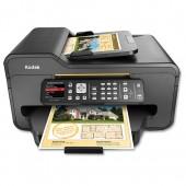 &Kodak Colour inkjet PFCS NIC ESP6150