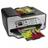 &Kodak Colour inkjet PFCS NIC ESP9250