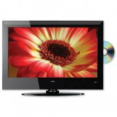 &Cello 32 LED TV/DVD Combi C32100F