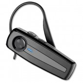 &Plantronics Explorer 210 Blutooth Hset