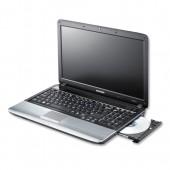 &Samsung Lapt 2.1Ghz 320/3GB 15.6inWin7