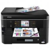 Epson Stylus Office BX925FWD C11CA97301