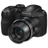 Fuji 14MP/18x Digital Camera S2950