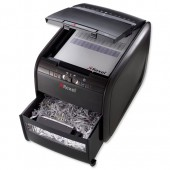 Rexel Auto Plus 60 Shredder 2103060