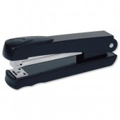 Rxl Aquarias Stapler 01039/42Ap/2100016