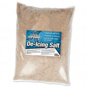 Ungraded De Icing Salt Single Bag  ICE13
