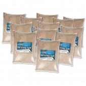 **Ungraded De Icing Salt 40 bags  SALT3