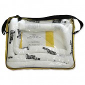 &Fosse Oil Only Shldr 50L Spill Kit