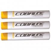 &Cobaline Marking SprayYell Pk6