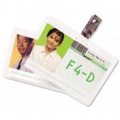 GBC Id Laminat PCh C/Card 3740300 Pk100