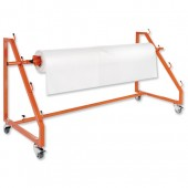 &Adpac Polythene Film Dispenser PFD/1