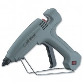 &Adpac Light Duty Glue Gun 12mm GX120