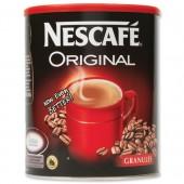 Nescafe Original Granules 750G 12079880