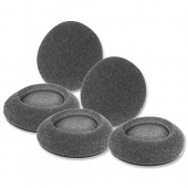 **Phillips Ear Sponges 5Pairs 61528