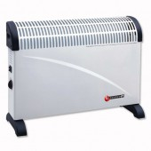 Connect-it 2Kw Convector Heater