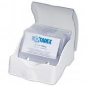 Rotadex M/flix Bus Cd File Clo CBC/50CLR