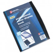 Rexel Optima Display Book 2101130