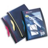 Rexel Professional Clip File pk3 2101118
