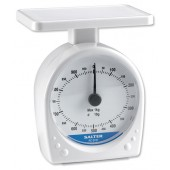 Salter First Choice P/Scale 500G Fco51