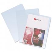 Nyrex Letter Files 80/LF/A4 PK25 12280