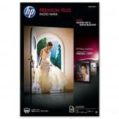 HP PremPlus Gloss Paper A3 20Shts CR675A