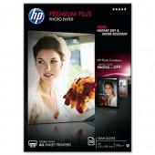 HP PremPlus SemiGloss A4 20Shts CR673A