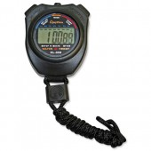 StopWatchWater Resist XL008 CAR01080101