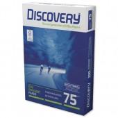 Discovery Paper A3 75g Pk500 NDI0750007