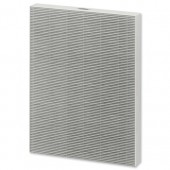 &Fellowes Large True HEPA Filter 9370101