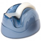 3M Magic Tape Dispenser Blue DB1