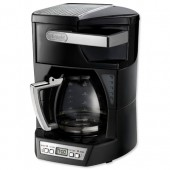 De Longhi Coffee Maker ICM40