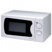 Frigidaire MicrowaveManaulWht FCLMW10W/H