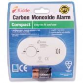 Kidde Carbon Monoxide Alarm 900-0233UKC