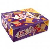 Foxs Favourites 800g Carton A07536