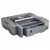 &Ricoh TK1000 Paper Tray 405530