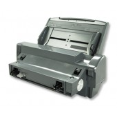 Ricoh BY1000 Bypass Tray 40552