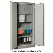 3*Chubbsafes Archive Cabinet  size 3